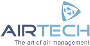 Airtech Systems (India) Pvt. Ltd. Logo